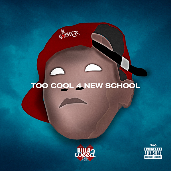 too cool cover itunes.jpg